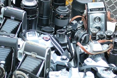 cameras-400.jpg