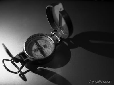 compass-400