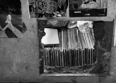 record_store-400.jpg