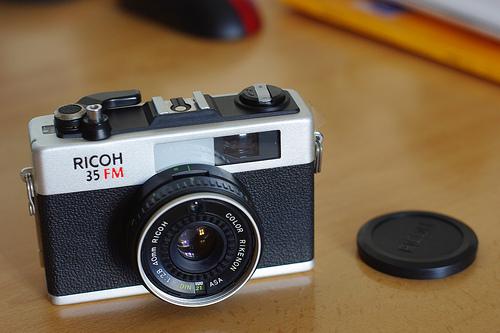 ricoh-35fm.jpg