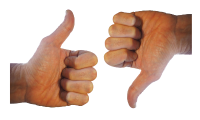 thumbs-400.png
