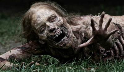 zombie-400.jpg