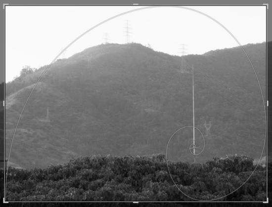antenna-spiral-500.png