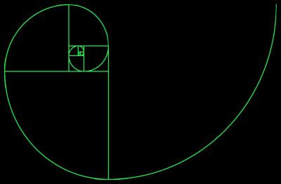 golden-spiral-black-bg2-400.png