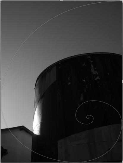tank-spiral-550.png