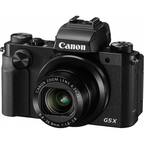 canon_g5x