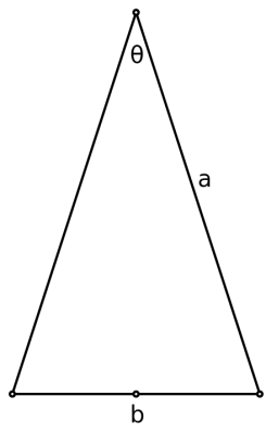 golden-triangle-math-400.png